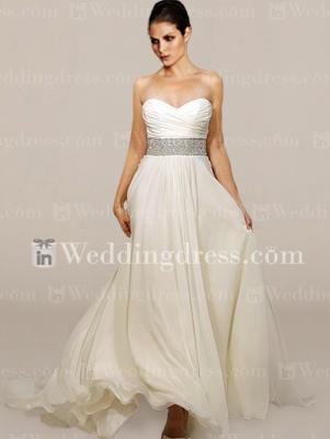 beach-wedding-bridal-gowns-BC099A_1