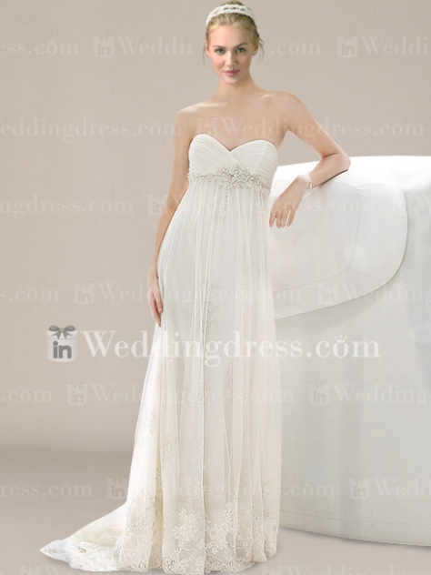 beach-wedding-dresses-BC351A_4