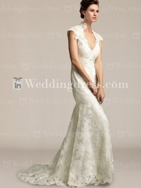 casual-wedding-dresses-BC289A_10