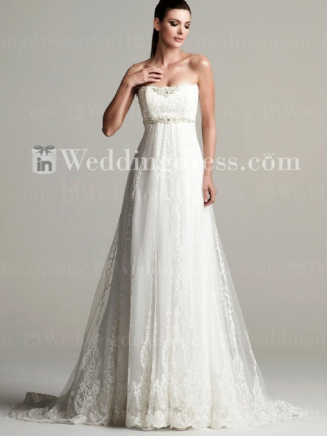 destination-wedding-gowns-BC223A