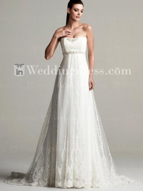 destination-wedding-gowns-BC223A
