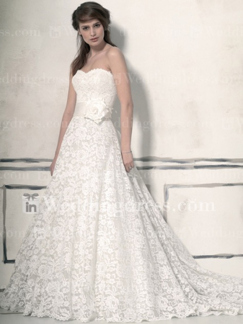 unique-wedding-gown-BC161A