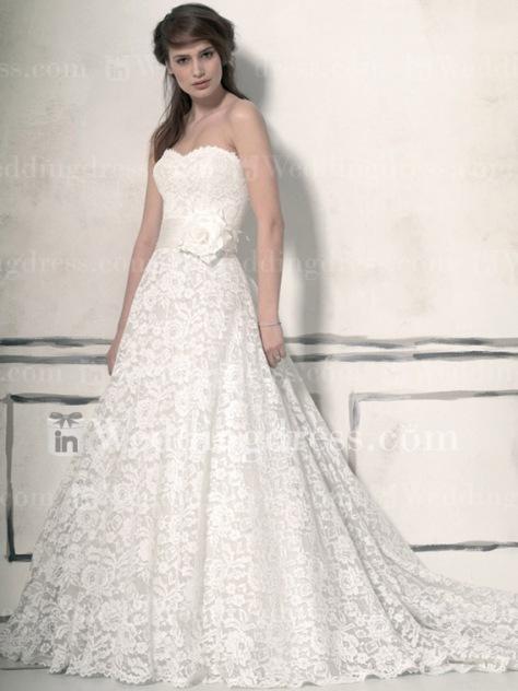 unique-wedding-gown-BC161A
