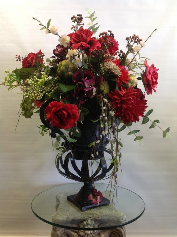Wedding Planning Styling Design European Floral Design