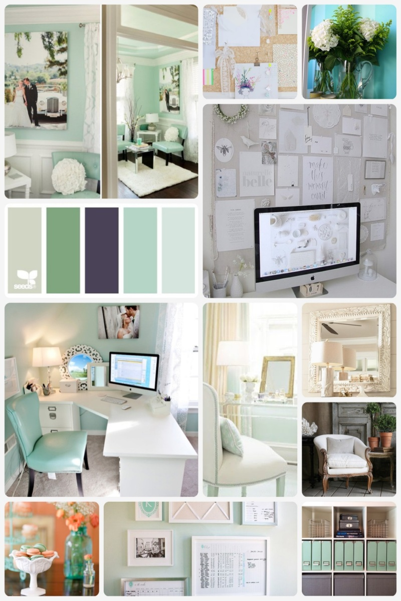 Wedding planning styling design design your home for Office space planner online