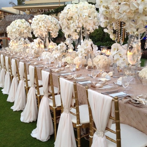 Wedding Planning Styling Amp Design Wedding Linens