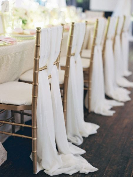 Wedding Planning Styling Amp Design Wedding Linens
