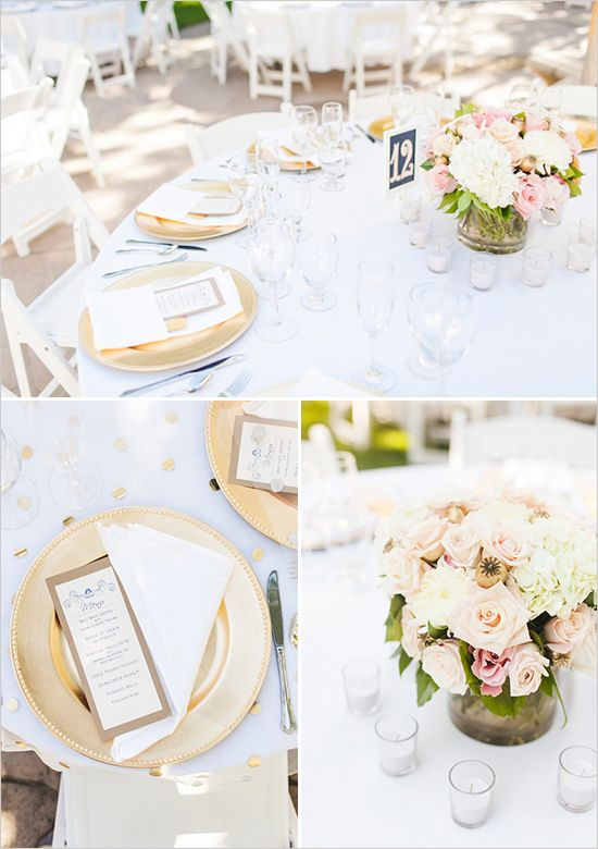 Wedding Planning Styling amp Design Linens
