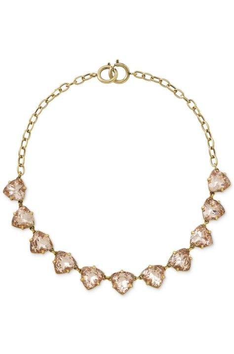 n391p_somerveil-necklace_main_rgb_a_2