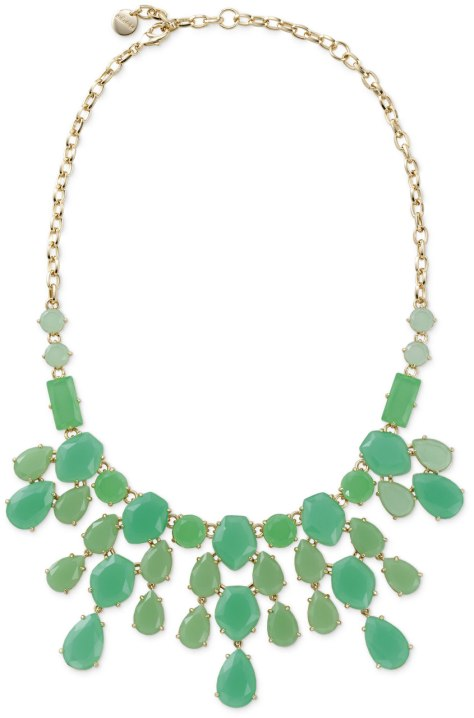 n441bl_linden_necklace_main_rgb_a