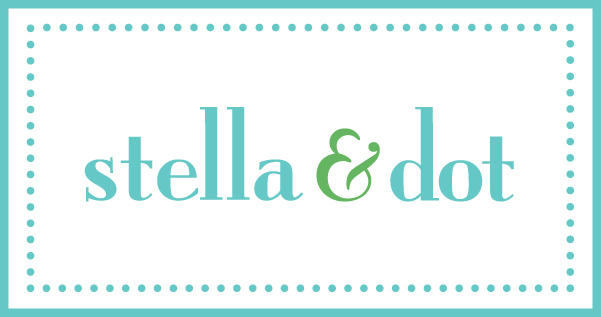 Stella & Dot : Bridal Fancies