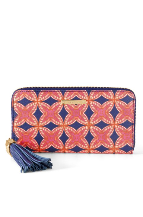 sg108nrm--mercer-zip-wallet-navy-red--straight-on_rgb_a
