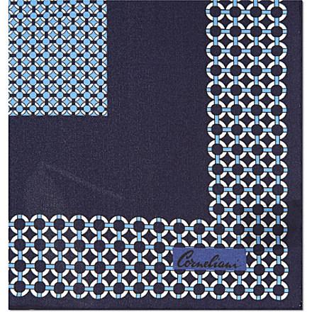 418-1000131-UF1710497_BLUE_M
