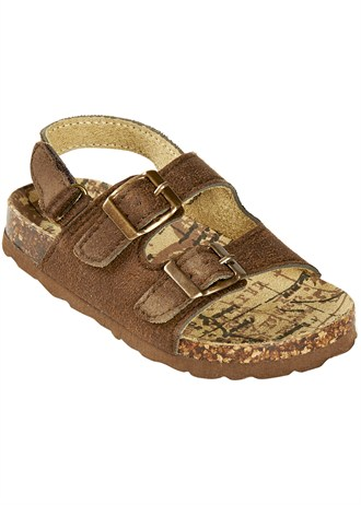 boys-chunky-footbed-sandal-younger-kids-4-12-