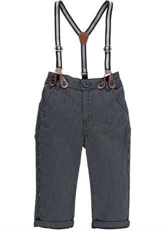 boys-trousers-and-braces-set--3mths-5yrs-4