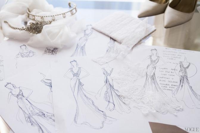 http://www.disicouture.com/dc-wedding-candice-lakes-wedding-ceremony-in-sydney-and-custom-alberta-ferretti-wedding-dress/