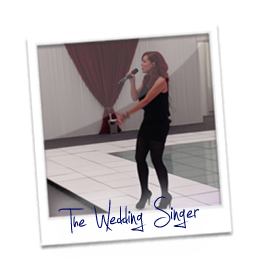 Wedding-Singer